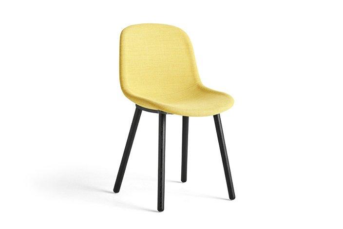 9342221804031_Neu 12 Chair Canvas 446 soft black stained oak base