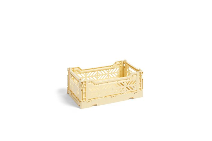 507534_Colour Crate S light yellow