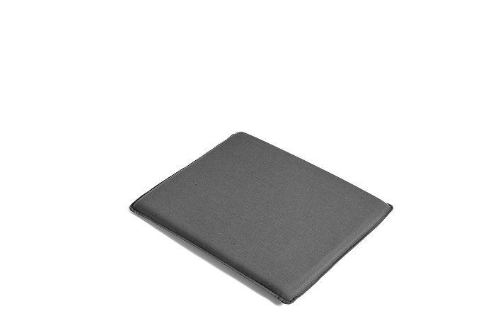 8122232009000_Palissade Seat Cushion for Lounge Chair High&Low_Anthracite