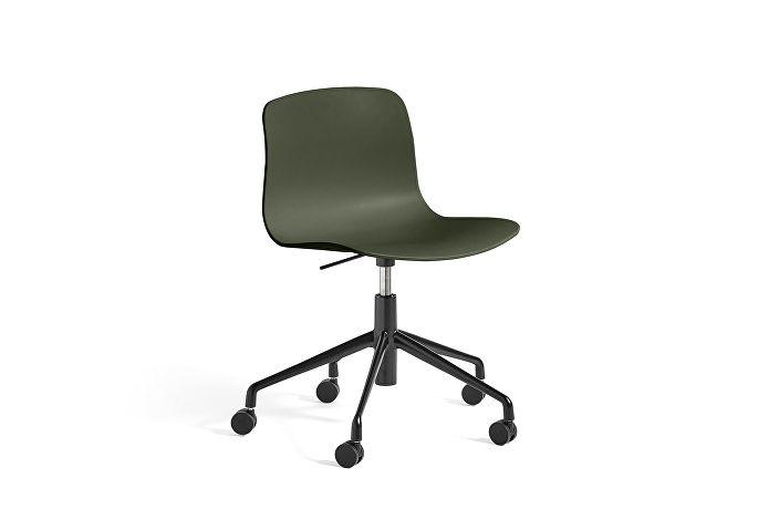 250533_AAC50_Base black_Shell green