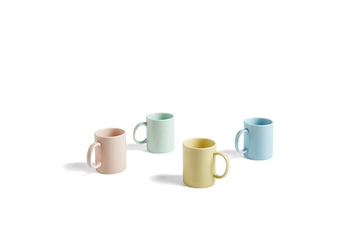 Rainbow Mug_Family