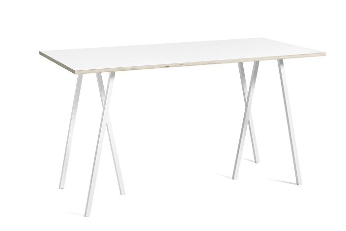 2119000198873_Loop Stand High Table_L180xW87,5xH97_white