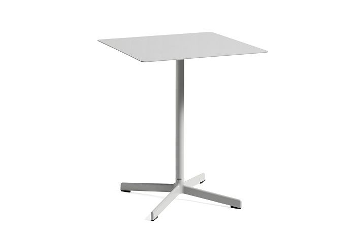1954511009000_Neu Table Square_L60xW60xH74_Sky grey