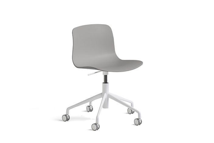 250561_AAC50_Base white_Shell concrete grey