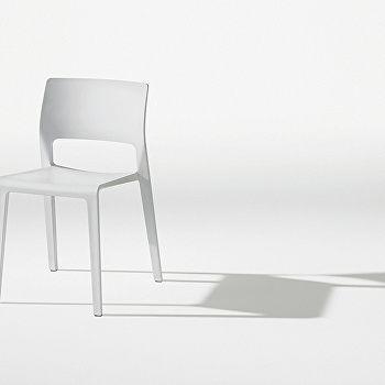 Juno — Open backrest