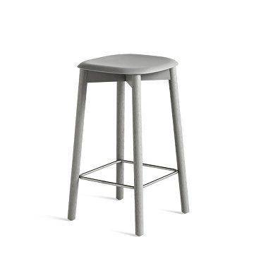 Soft Edge 32 Bar Stool