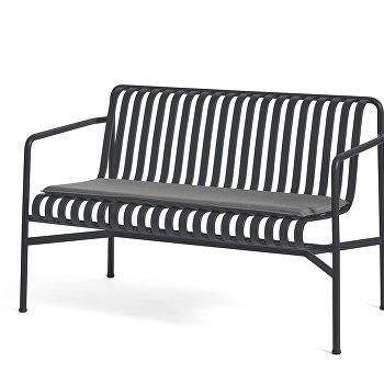 Palissade Dining Bench Seat Cushion