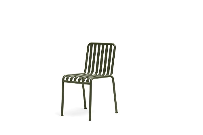 8120011509000_Palissade Chair olive