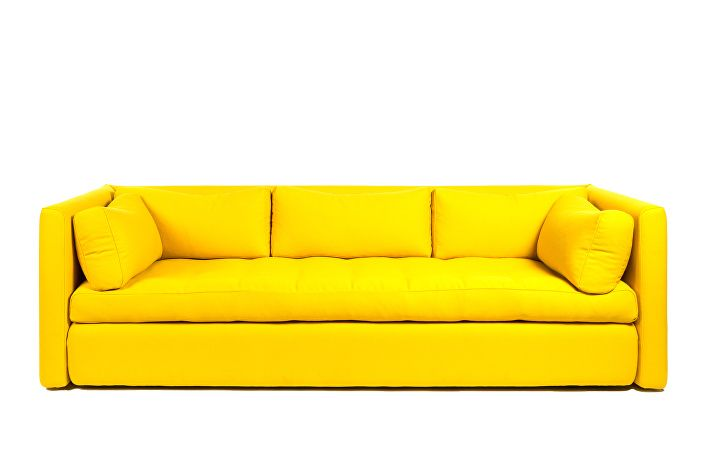 4003611001030_Hackney Sofa 3 Seater_Steelcut 445