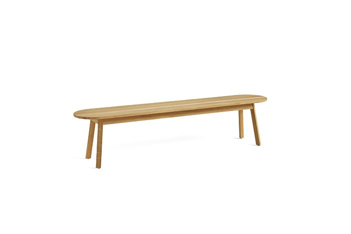 1058731009000_Triangle Leg Bench_L200xW40xH46_olied oak 02