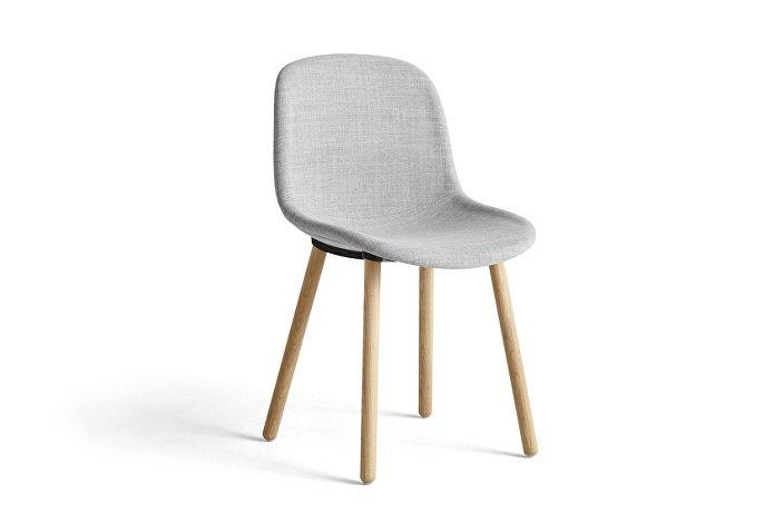 9342241301905_Neu 12 Chair Remix 123 matt lacquer oak base (2)