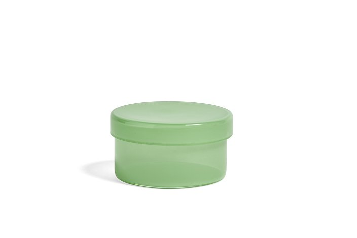 507164_Container M mint