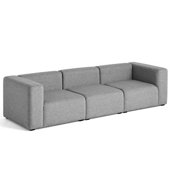Mags 3 Seater Combination 2