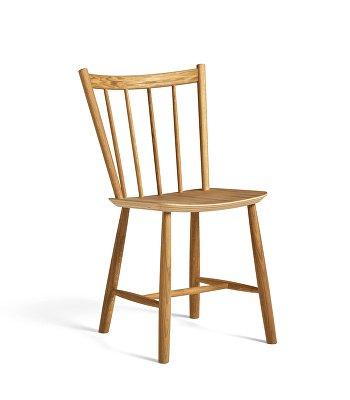 J41 Chair