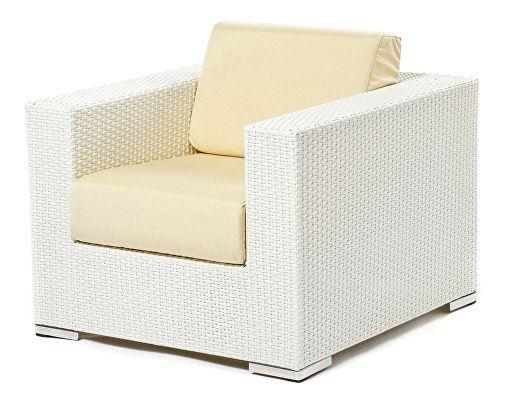 Cora Lounge Chair