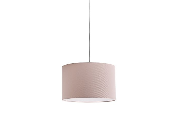 4103131609000_Drum Shade_DIA35 Pendel_ace 612 pink