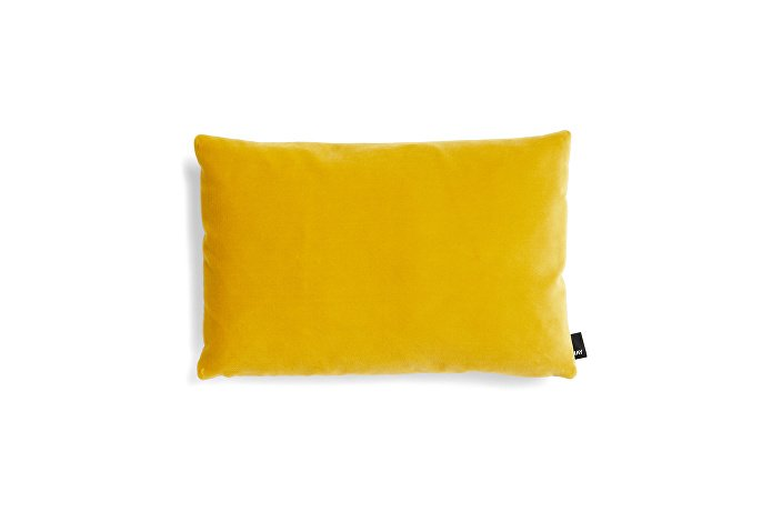 507339_Eclectic Col 2018 45x30 yellow front