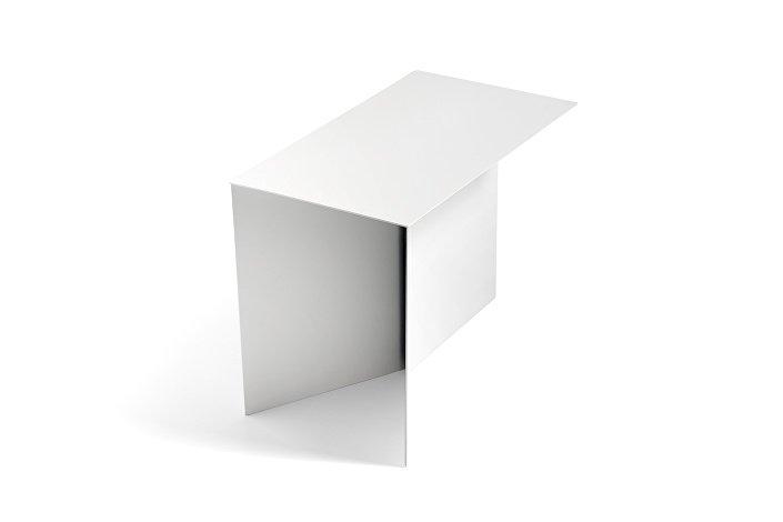 1024784009000_Slit Table Oblong_white