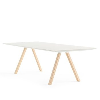 Arki-table ARK200X100