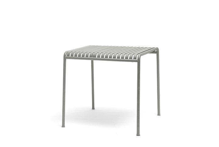 8120711109000_Palissade Table_L82,5xW90xH75_sky grey