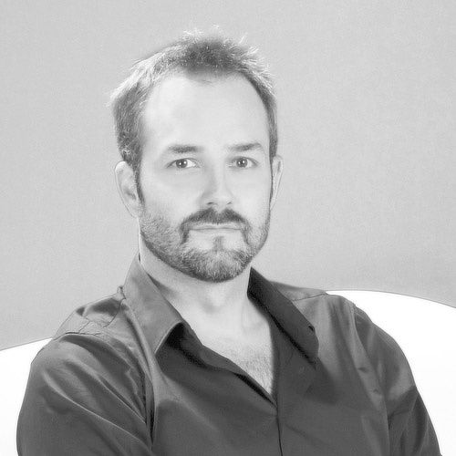 Philippe Bestenheider