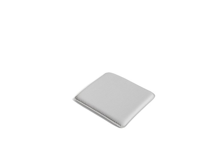 8122211509000_Palissade Seat Cushion for Chair & Armchair_Sky grey