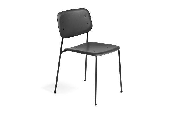 Soft Edge P10 Chair