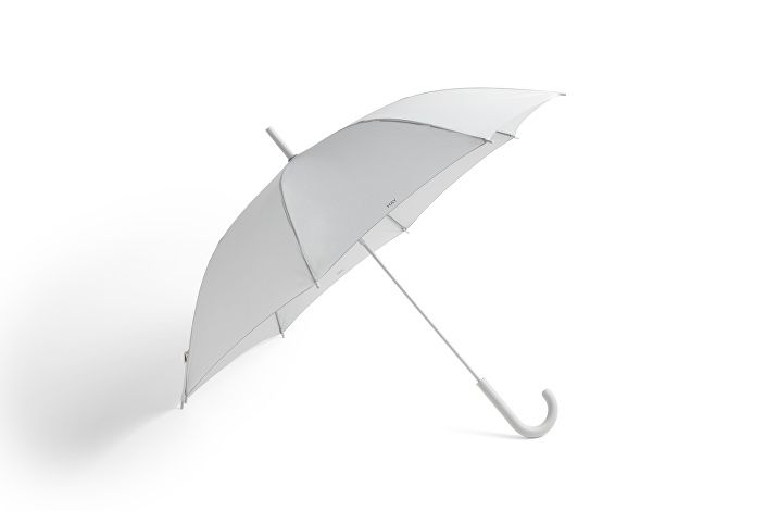 507432_Mono Umbrella light grey_WB