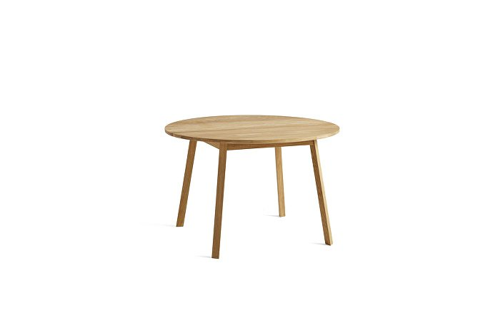 1058691009000_Triangle Leg Table dia115xH74_oiled oak 02