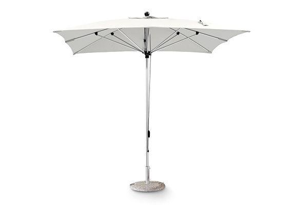 Amalfi Umbrella