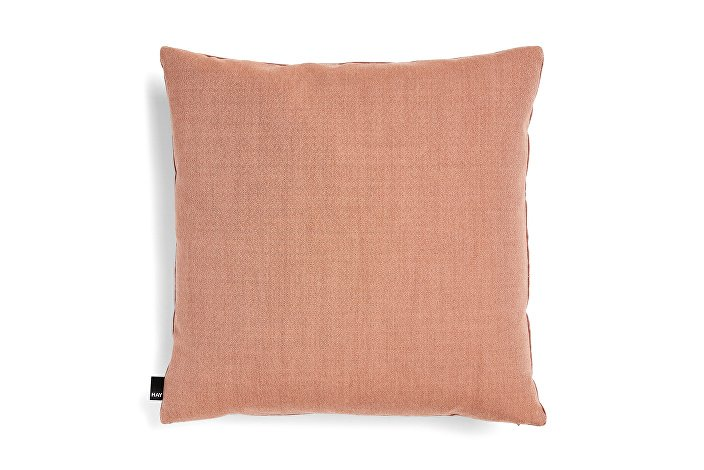 507352_Eclectic Col 2018 50x50 dusty pink back