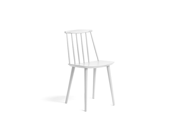 1028362029000_J77_Beech white lacquered 01