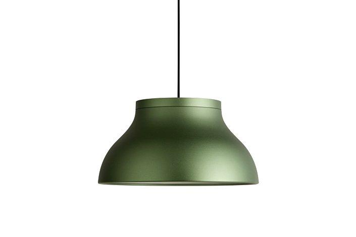 4104131209000_PC Pendant M_emerald green