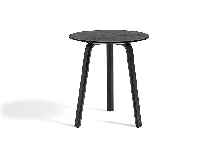 1024531109000_Bella Coffee Table_dia45xH49_Black