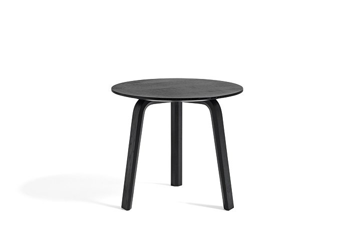 1024511109000_Bella Coffee Table_dia45xH39_Black