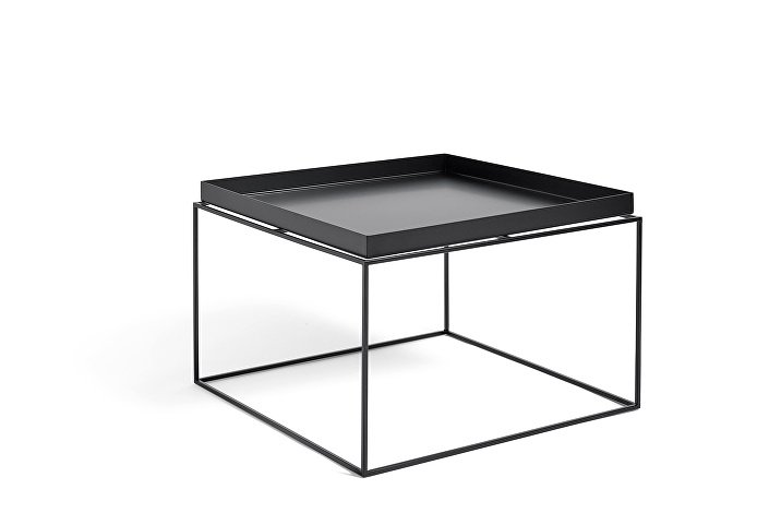 1025071009000_Tray Table_60x60_Black