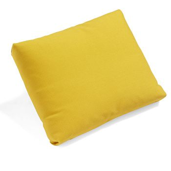 Mags 9 Cushion