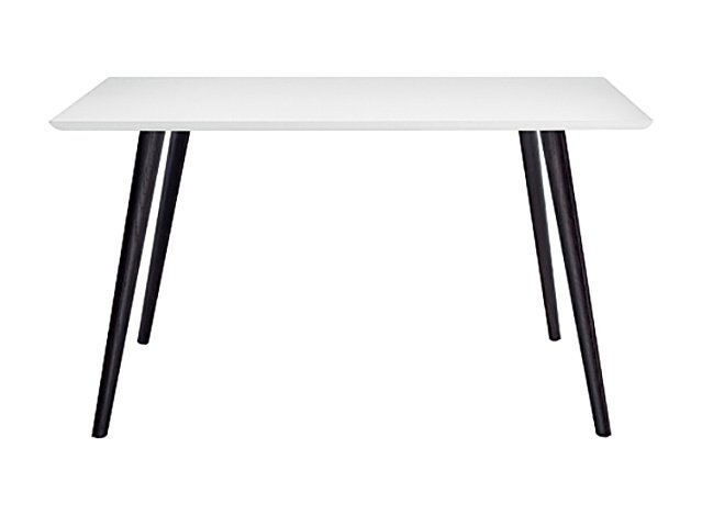 3981_n_Arper_Gher_table_squared-top_160x80cm_3504