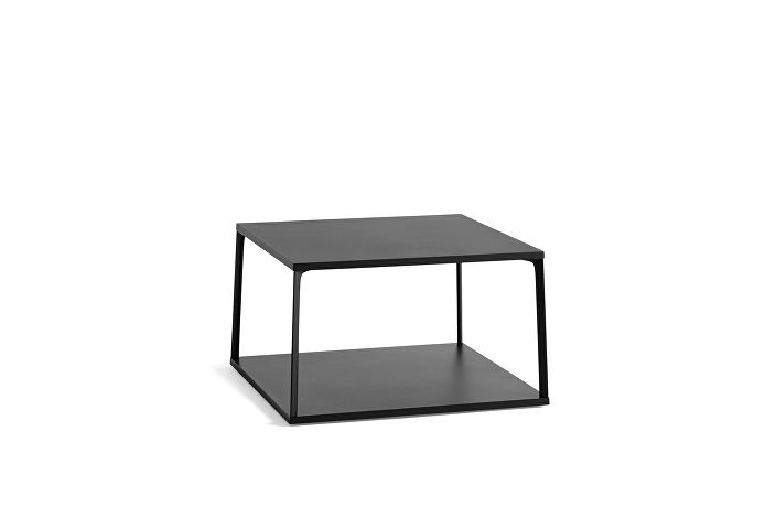 931546_Eiffel Coffee Table Square Ink black