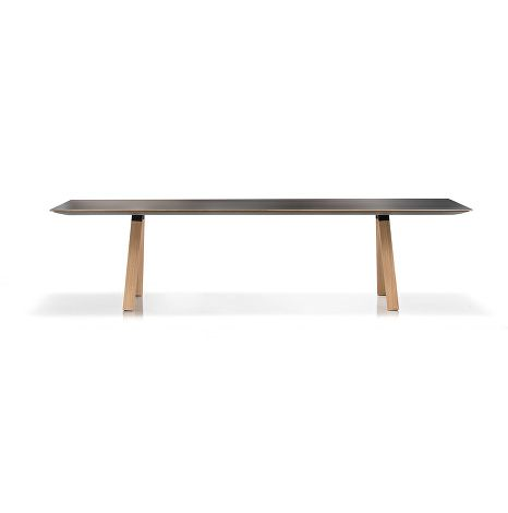 ARKI-TABLE_ARKW300X100_FMP_NERO_low