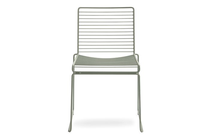 1027045079000_Hee Dining Chair_Fall green