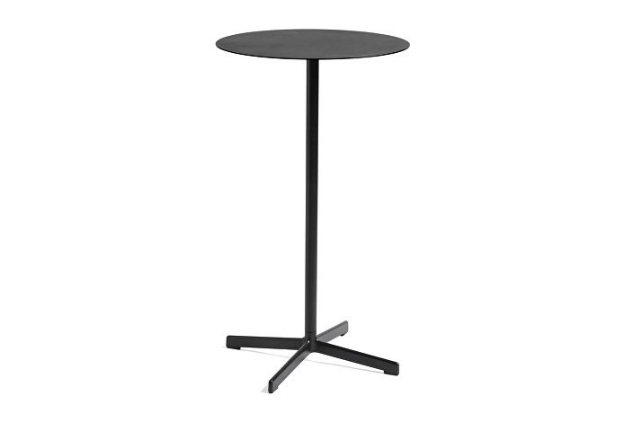1954572009000_Neu Table Round_dia60xH105_Anthracite