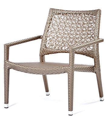 Altea Lounge Chair