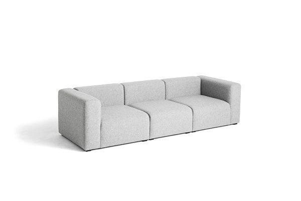 Mags 3 Seater Combination 1