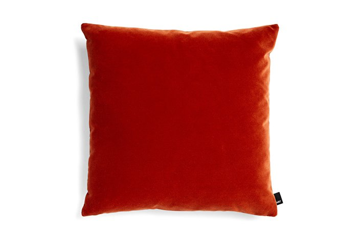 507351_Eclectic Col 2018 50x50 vibrant red front