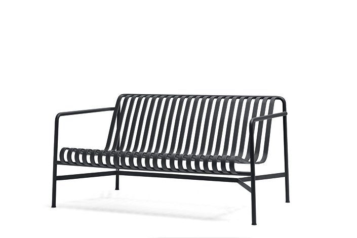 8120411009000_Palissade Lounge Sofa_anthracite