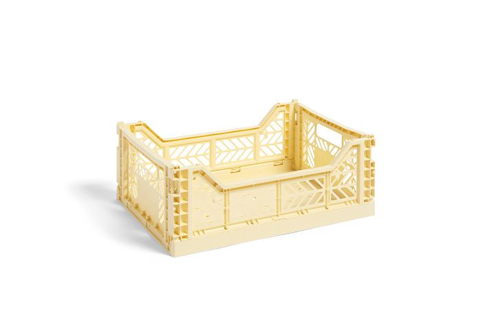 507673_Colour Crate M light yellow