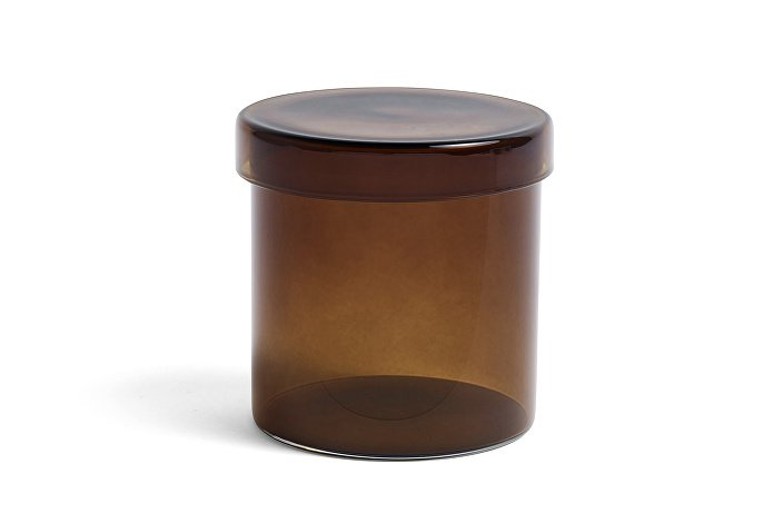 506504_Container L Brown