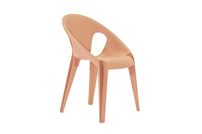 Magis_bell_chair_product_lateral_SD2900_sunrise_orange_01_hr