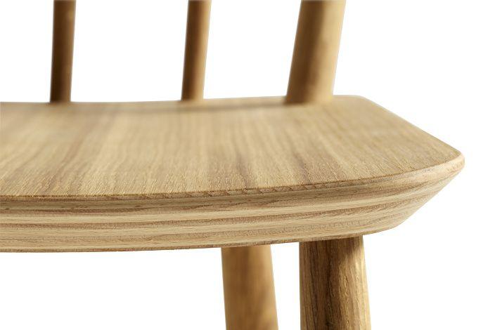 1027971009000_J41_Oak oiled_Detail